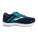Picture of Brooks Ladies Defyance 11