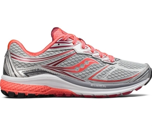 Picture of Saucony Ladies Muenchen 3