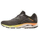 Picture of Mizuno Men's Wave Inspire 16 - Granite