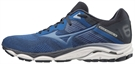Picture of Mizuno Men's Wave Inspire 16 - Navy