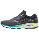 Picture of Mizuno Ladies Wave Inspire 16 - Granite