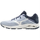 Picture of Mizuno Ladies Wave Inspire 16 - Lt.Blue