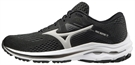 Picture of Mizuno Ladies Wave Inspire 17 - Black