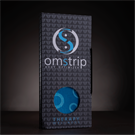 Picture of OMStrip Therapy Wellness