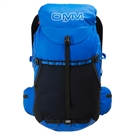 Picture of OMM Classic 25 Litre - Blue