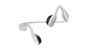 Picture of Aftershokz OpenMove - White