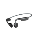 Picture of Aftershokz OpenMove - Black