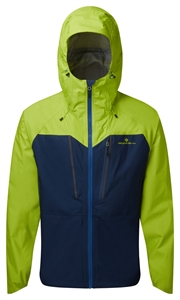 Picture of Ron Hill Men's Tech Fortify Jacket