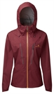 Picture of Ron Hill Ladies Tech Fortify Jacket